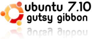 logo-gutsy2-2rid.png