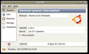 schermata-sysinfo-1